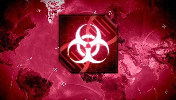 Разработчики Plague Inc. пожертвовали $250тысяч на борьбу с коронавирусом