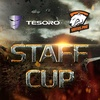 Virtus.pro Staff Cup #1