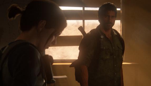 Она не про ЛГБТ и социальное равенство. О чем на самом деле The Last of Us Part II?