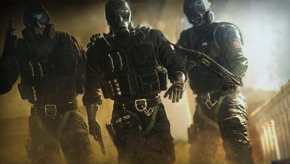Ubisoft подала в суд на подростка и его мать —  они делали читы для Rainbow Six Siege