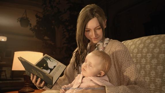 Первые оценки Resident Evil Village на Metacritic — критики хвалят хоррор