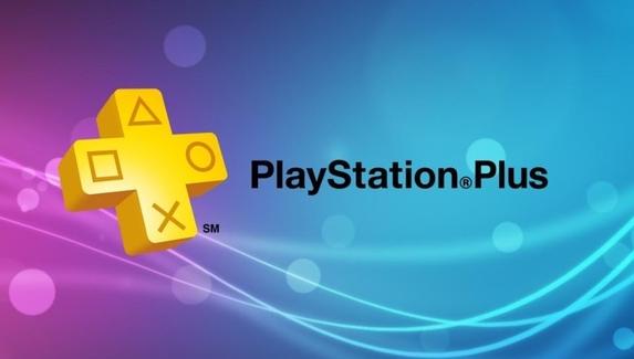 Sony раздала деньги подписчикам PS Plus в честь юбилея сервиса