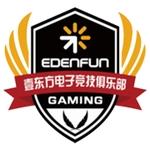 EDENFUN Gaming