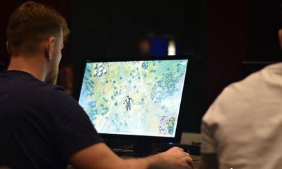 NEO, SKT и чемпион мира по Overwatch: киберспортcмены, которых затянуло в PUBG