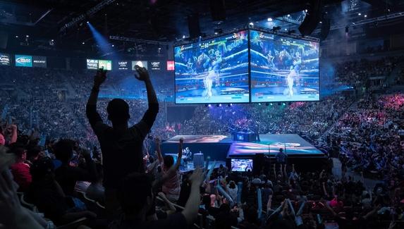 Организаторы чемпионата по файтингам EVO 2020 назвали даты проведения онлайн-турнира