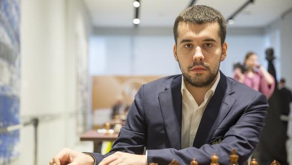 Гроссмейстер Ян Непомнящий сравнил шахматы и Hearthstone