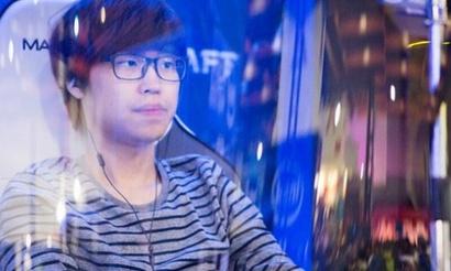 Soulkey: Возвращение в TCM-Gaming