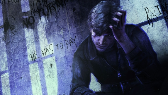 Инсайдеры: перезапуск Silent Hill выйдет на PS5 до 2022 года