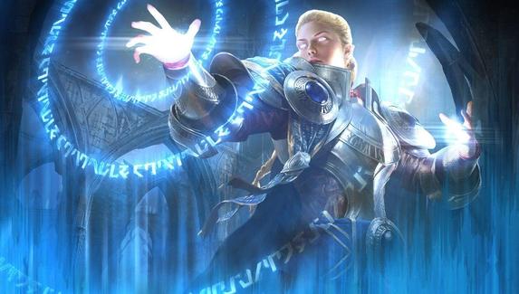 Дебют Magic: the Gathering в киберспорте и новый формат партий — пять причин следить за Mythic Invitational