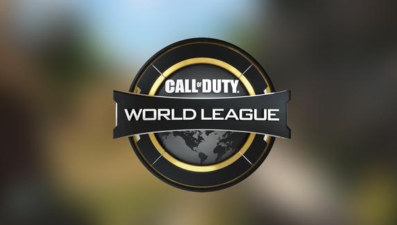 У Call of Duty появится франшизная лига