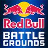 Red Bull Battle Grounds: Detroit 2014