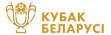 Кубок Белоруссии по футболу