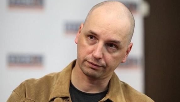 Ник Перумов: «Первым моим персонажем в WoW был гном из Альянса — это позорно»