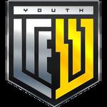 YouthCrew Esports