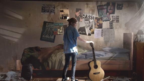 Пользовательский рейтинг The Last of Us PartII достиг 5баллов
