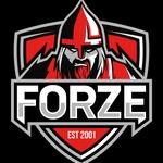forZe.Legends