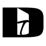 DT.Club