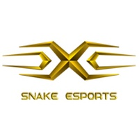 Snake eSports