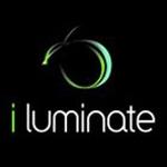 iLuminate Dota2