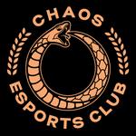 Chaos DAC