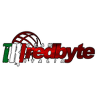 Team Redbyte Italia