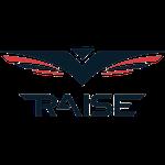 Raise Gaming