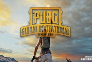 PUBG plans to go truly global in 2019