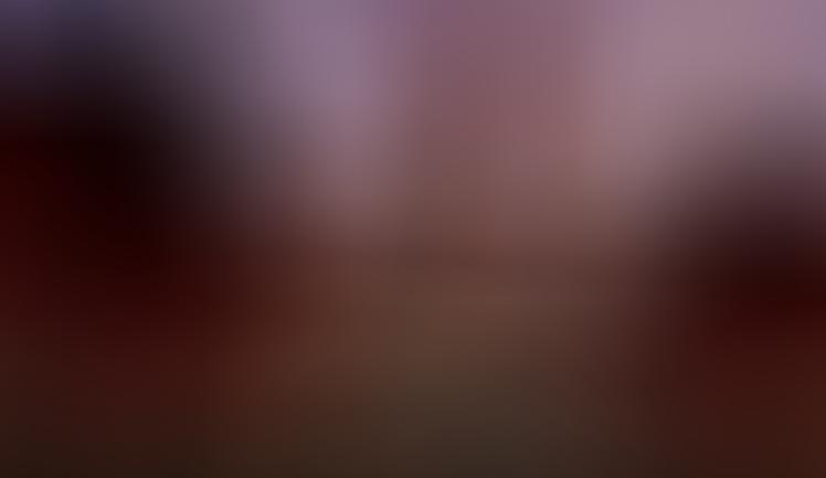 В Dota 2 добавлена новая личность Dragon Knight — из аниме от Netflix