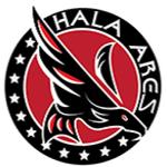 Hala Ares