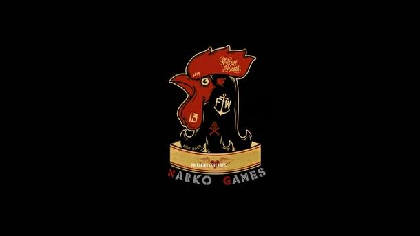 Narko Games