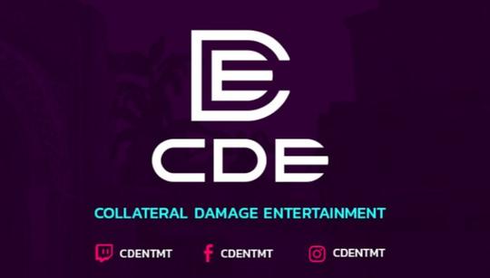 CDE deny EFrag affiliation allegations