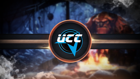 UCC League 4