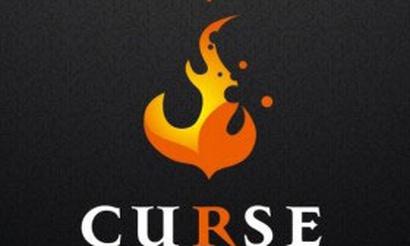 Titours и Gleebglarbu присоединяются к Curse Academy