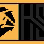 HSL Esports