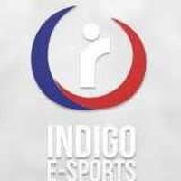 Indigo E-Sports