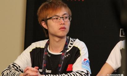 Hao намекнул, что вернётся на профессиональную сцену