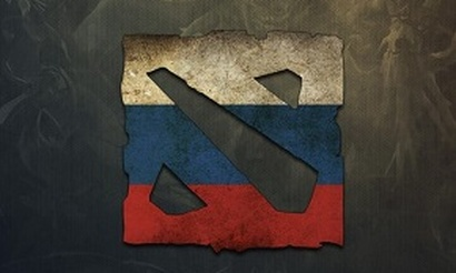 Русское дерби на SLTV