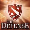 The Defense 5