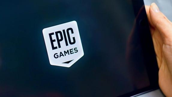 Epic Games привлекла инвестиций на миллиард долларов — $200 млн вложила Sony