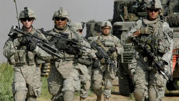 Complexity Gaming объявила о партнерстве с армией США
