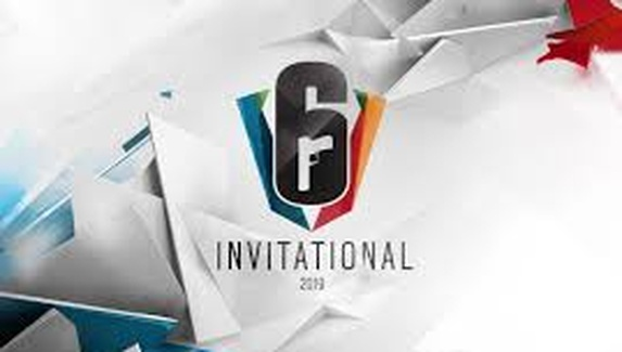 Team Empire сыграет с Team Liquid в плей-офф Six Invitational 2019