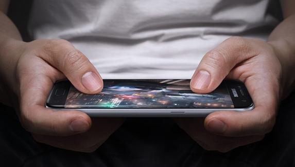 За девять месяцев 2020 года популярность мобильных игр выросла в полтора раза