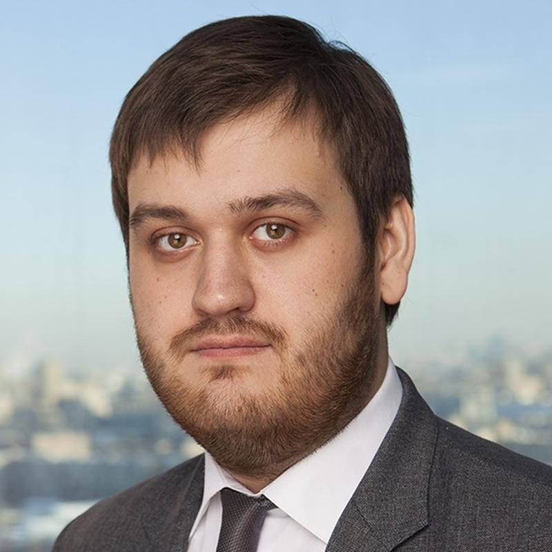 Артем Деев, руководитель аналитического департамента AMarkets
