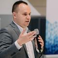 Роман Дворянкин: «Игрокам Forward Gaming сейчас потенциально выгоднее не подписывать контракты»