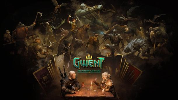 CD Projekt Red выпустила самостоятельную карточную игру Gwent по мотивам The Witcher. До 2016 года она существовала только как мини-игра в The Witcher 3: Wild Hunt