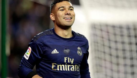 Футболист «Реала» основал киберспортивную команду