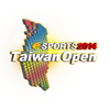 Taiwan eSports League 2014 TWOP