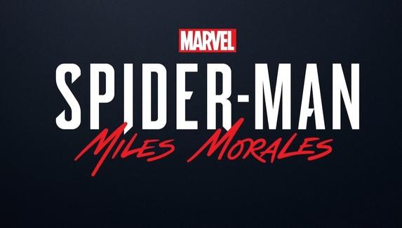 Sony анонсировала продолжение Marvel's Spider-Man