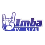 ImbaTV