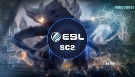 ESL SC2